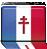Résitance en Ariège